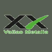 Vallas Metalia
